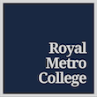 Royal Metro College